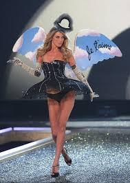 fashion of 2008