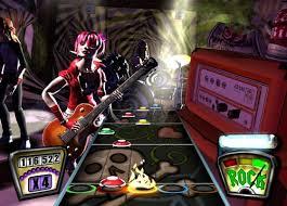 gh2 guitars