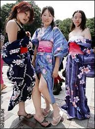 japanese teenage fashion