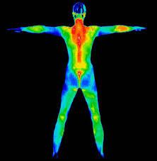 medical infrared