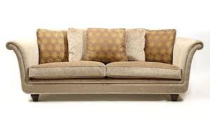 indian sofas