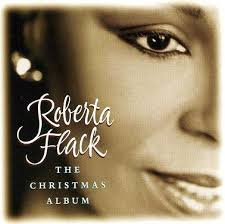 Roberta Flack - The Christmas Album