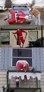 funny decorations