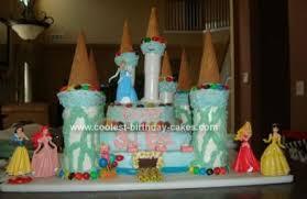 cinderella birthday parties