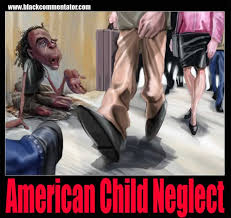child neglect pictures