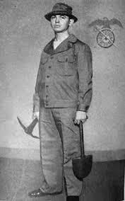 field uniforms