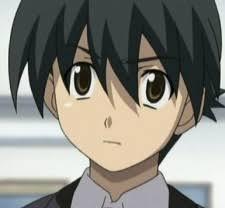Character yang paling kamu benci[no offense buat penggemarnya] Images?q=tbn:vFqwJyHtvI2QHM::&t=1&usg=__4Q9ddVTDiz9vGIbnRRkFbz7sLmI=