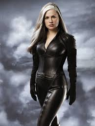catsuit leather