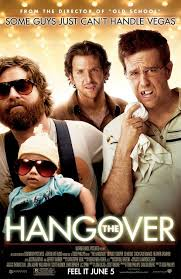 The Hangover 2009 (In Hindi)