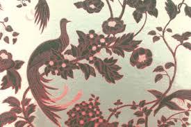 prints of birds
