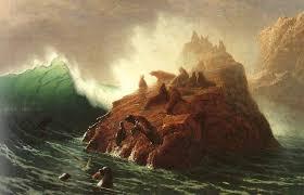 bierstadt paintings