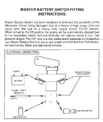 kill switch diagram