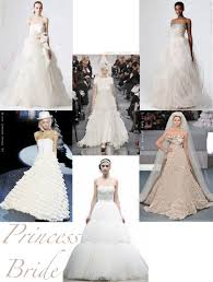 islamic wedding gowns