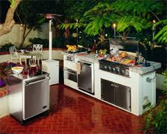 backyard grills
