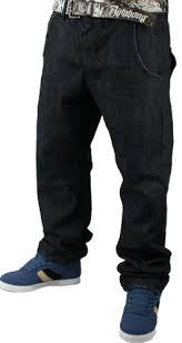 jeans billabong