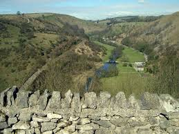 monsal head derbyshire