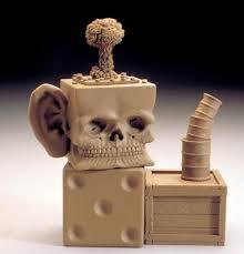 american ceramic artists