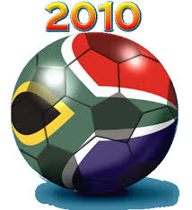 2010 soccer schedule