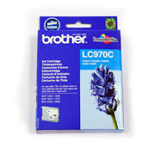 brother lc970c