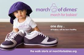 march of dimes images