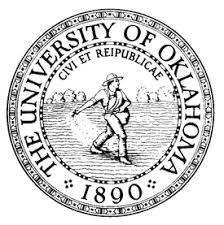 university of oklahoma seal