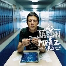 jason mraz album cover