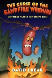 campfire weenies