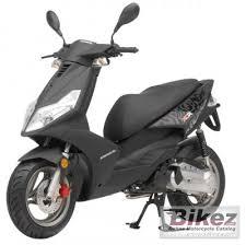 generic mopeds