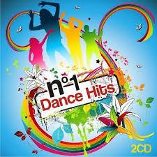 1 dance hits