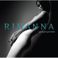 rihanna good girl bad