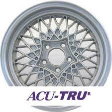 grand marquis wheel