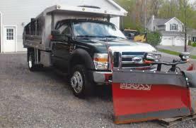 ford f550 dump truck