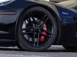 corvette z06 wheels