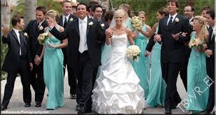 free wedding photo
