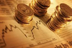 finance images