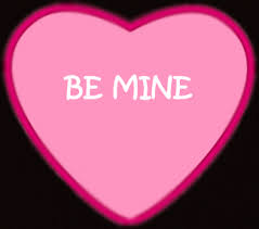 be mine pictures