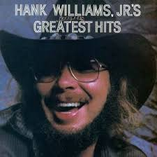 hank williams jr photos