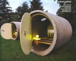 pipe concrete