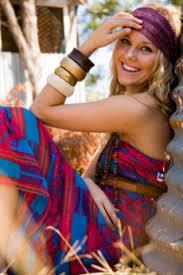 fancy dress gypsy