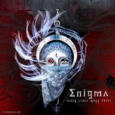 enigma pictures