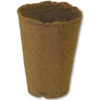 biodegradable planting pots