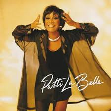 patti labelle greatest hits