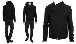 dior jackets