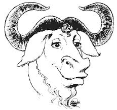 free software logos