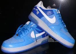 nike air force one 2009