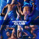 merzedes club