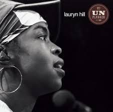 mtv unplugged lauryn hill