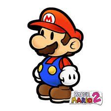 لعبةmario باللغة العربية Mario_colorform
