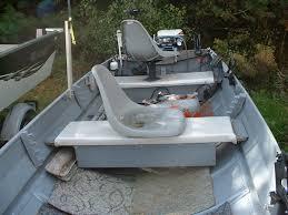 14ft boats