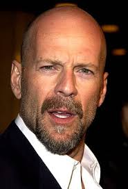 fotos de bruce willis
